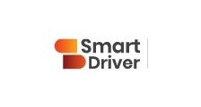 SMART DRIVER logo