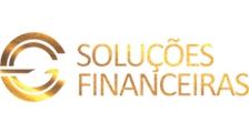 GCI SOLUCAO FINANCEIRA logo