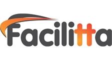 FACILITTA SOLUCOES EM CREDITO logo