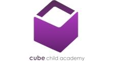 Cube Child Academy logo