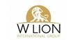 W Lion International Group