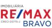RE/MAX BRAVO
