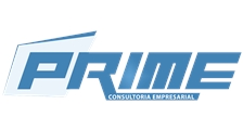 PRIME CONSULTORIA EMPRESARIAL logo