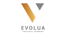 Evolua Consultoria e Treinamento logo