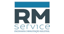 RM SERVICE LTDA logo