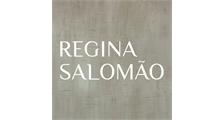 Regina Salomão logo