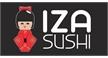 Iza Sushi