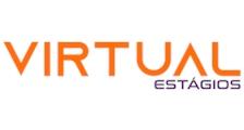 Virtual Estágios logo