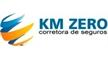 KM ZERO CORRETORA DE SEGUROS