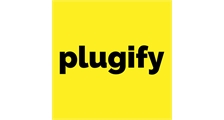 PLUGIFY logo