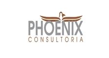 PHOENIX CONSULTORIA logo