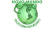 Novo Mundo Telecom