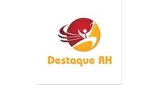 DESTAQUE RH logo
