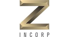 Z-INCORP - PARTICIPACOES E INVESTIMENTOS EIRELI logo