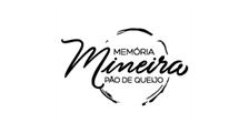 MEMORIA MINEIRA logo