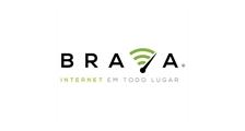 BRAVA TELECOMUNICAÇÕES BRASÍLIA LTDA logo