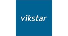 *VIKSTAR logo