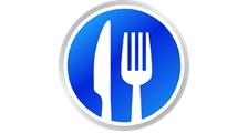 Logo de App para Delivery