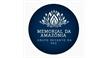 MEMORIAL DA AMAZÔNIA