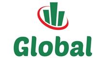 GLOBAL VISTORIAS logo