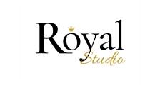 Royal Studio logo