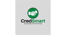 CREDSMART SOLUÇÕES FINANCEIRAS logo