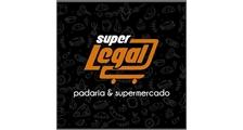 LEGAL PADARIA E SUPERMERCADO logo