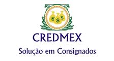 CREDMEX logo