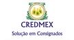 CREDMEX