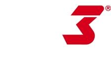 Bender Motors logo