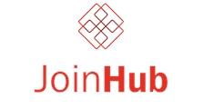 JOINHUB logo