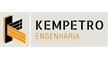 KEMPETRO ENGENHARIA