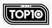 LOJA TOP 10