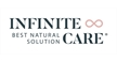 INFINITE CARE CORP