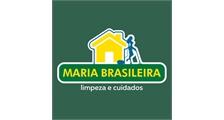 OCEANO AZUL SERVICOS DE LIMPEZA E CUIDADOS logo