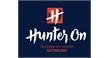 HunterOn