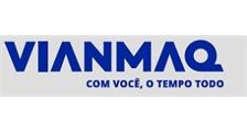 VIANMAQ EQUIPAMENTOS logo