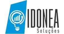 Idonea Soluções Empresariais logo