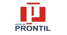 PRONTIL logo