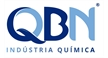 QBN INDÚSTRIA E COMÉRCIO