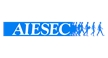 AIESEC na USP