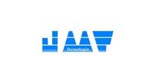JMF TECNOLOGIA E PRESTACAO DE SERVICOS LTDA logo