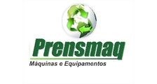 Prensmaq logo