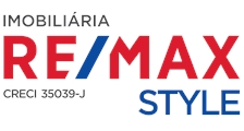 Remax Style logo