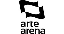 Arte Arena logo