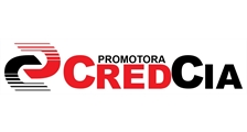 PROMOTORA CREDCIA logo