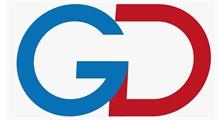 Geração Design Móveis e Decorações Ltda-Epp logo