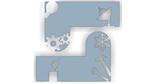 GRUPO SIAT logo