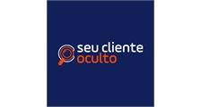 SEU CLIENTE OCULTO logo