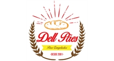 DELL PAES logo
